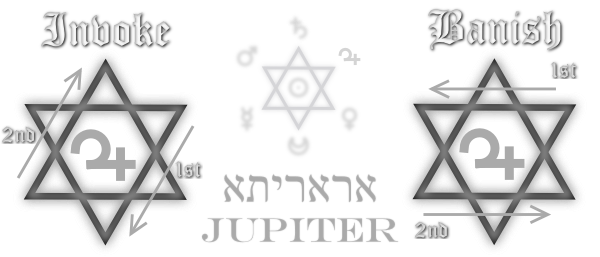 above copenhagen jupiter